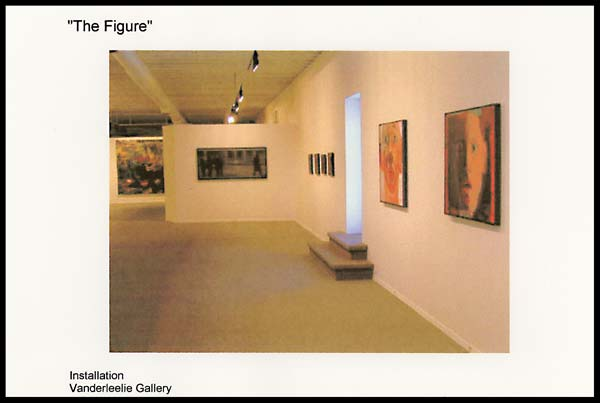 2002-Vanderleelie-gallery-''the-figure'